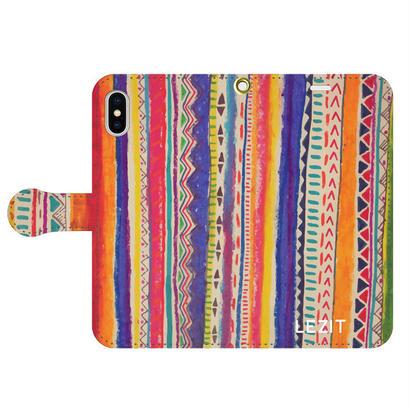 COOGI【 iPhone Case】