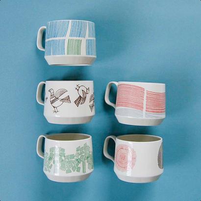 [Sabato]mug