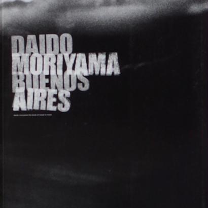 BUENOS AIRES / DAIDO MORIYAMA