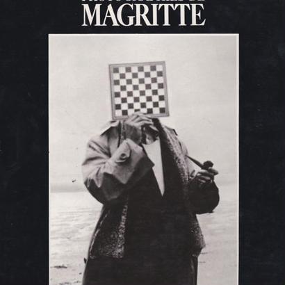 PHOTOGRAPHIES DE MAGRITTE