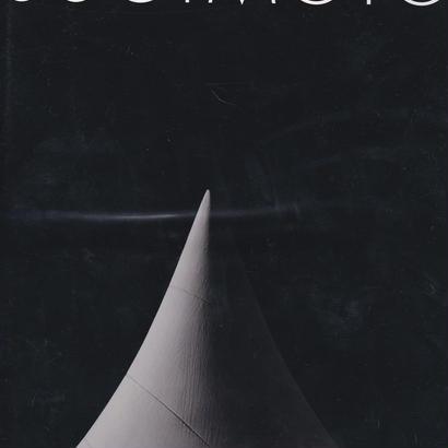 CONCEPTUAL FORMS / HIROSHI SUGIMOTO