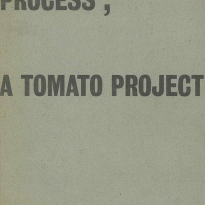 Process / Tomato
