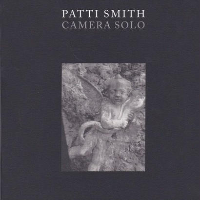 Camera Solo / Patti Smith