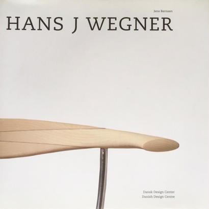 HANS J WEGNER  / Jens Bernsen