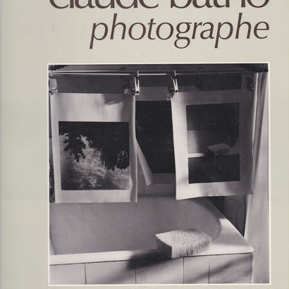 Claude batho photographs