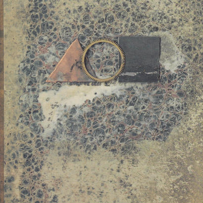 HOMO LUDENS BAND Ⅲ / Friedrich Meckseper