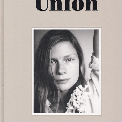 UNION Issue 07