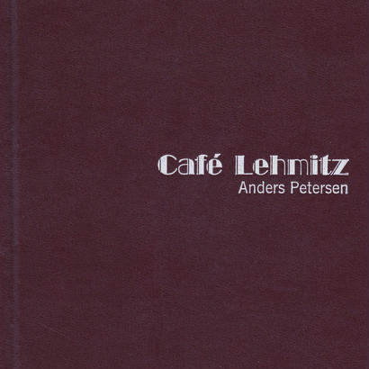 Cafe Lehmitz / Andres Petersen