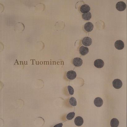 Ars Fennica 2003 / Anu Tuominen