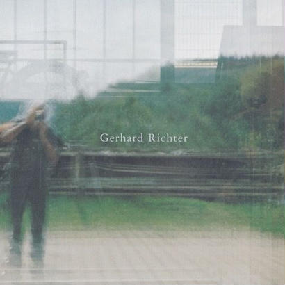 Gerhard Richter / WAKO WORKS OF ART