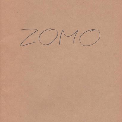 ZOMO / JURGEN LEHL