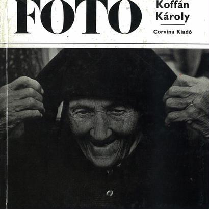 FOTO / Koffan Karoly