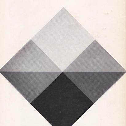 1967 / MaxBill