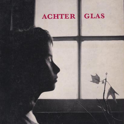 Achter glas / Joan van der Keuken