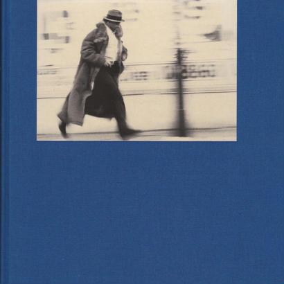 Beuys in Amerika / Klaus Staeck und Gerhard Steidl
