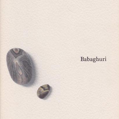 Babaghuri / Jurgen Leah