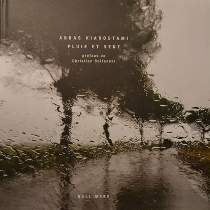 PLUIE ET VENT / Abbas Kiarostami
