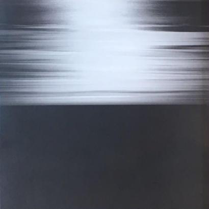HIROSHI SUGIMOTO : SEA SCAPES
