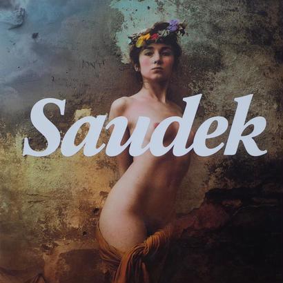 Saudek by Jan Saudek