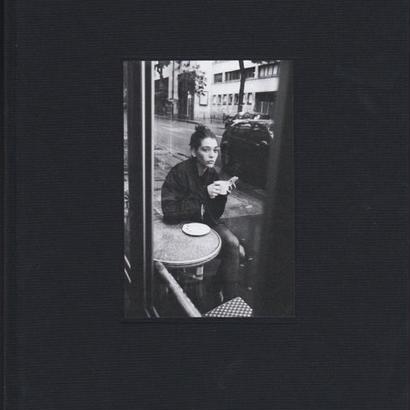 DIARY Ⅱ / QUENTIN DE BRIEY