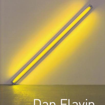 Lights / Dan Flavin