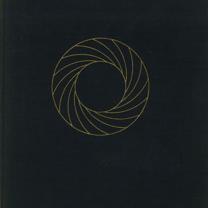 Light and Shadow/Hrbas Milos (ed) with Miroslav Hak, Jan Lukas
