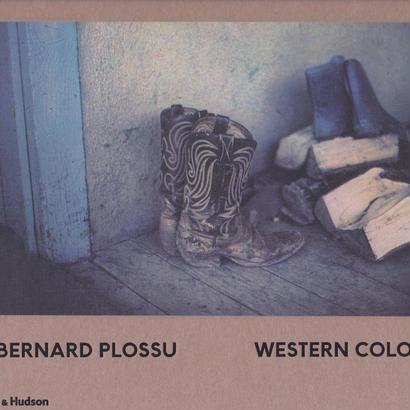 WESTERN COLORS / BERNARD PLOSSU
