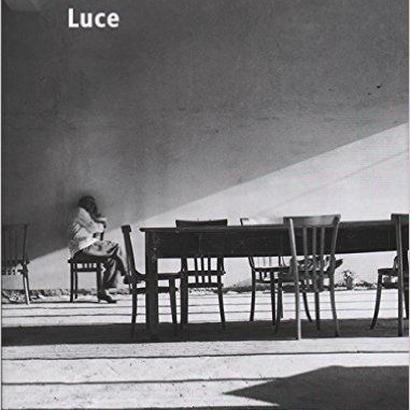 LUCE / Pietro Donzelli
