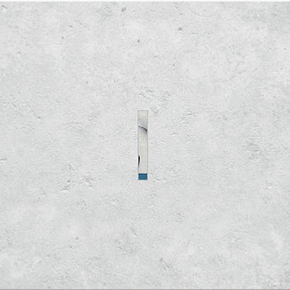 Still / Katrien de Blauwer + DANNY CLAY