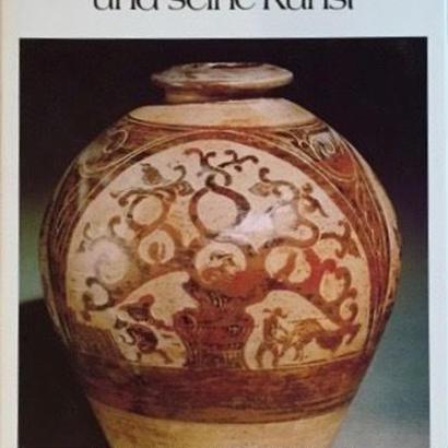 Bernard Leach und seine Kunst