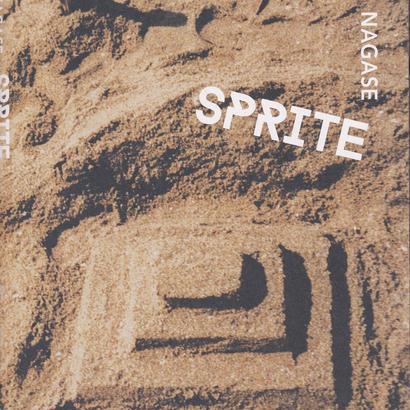 SPRITE / SAYO NAGASE