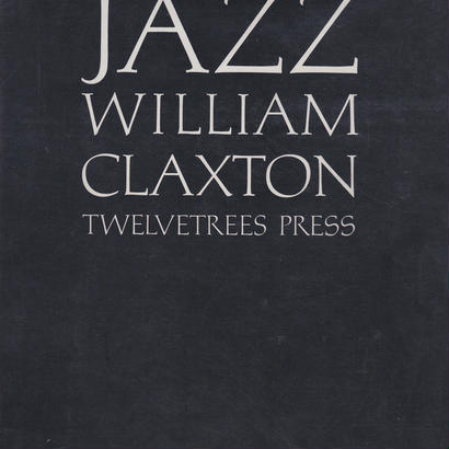 Jazz  / William Claxton