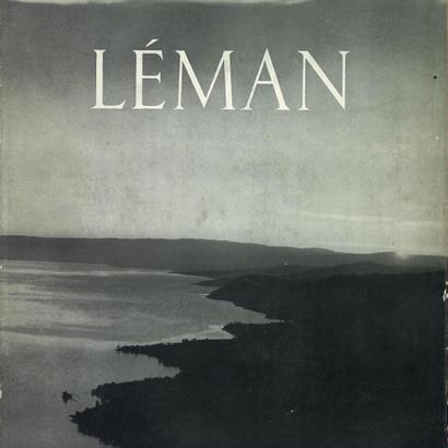 LEMAN / Guex (André)