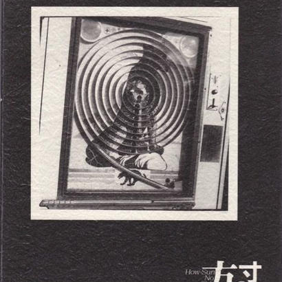 方寸の地 1986-1989 / 会田健一郎