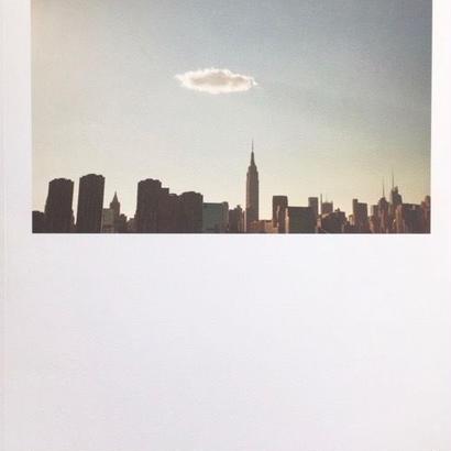 OVER, UNDER, AROUND & THROUGH / Tim Barber