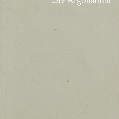 DIE ARGONAUTEN / ANSELM KIEFER
