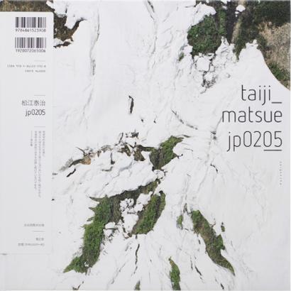 jp0205  / TAIJI MATUE