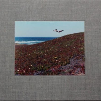 Flying Pictures / Daniel Gordon