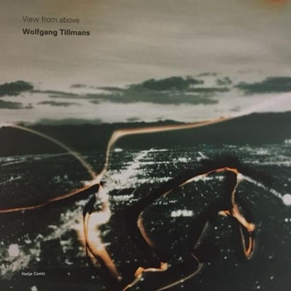 View from above / Wolfgang Tillmans