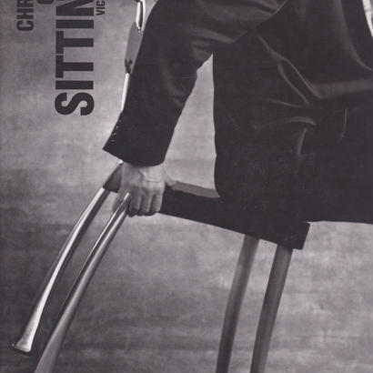 SITTINGS / CHRISTIAN COIGNY
