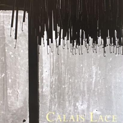 CALAIS LACE / MICHEL KENNA