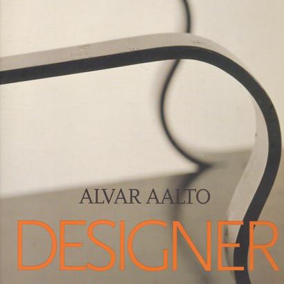 ALVAR AALTO DESIGNER