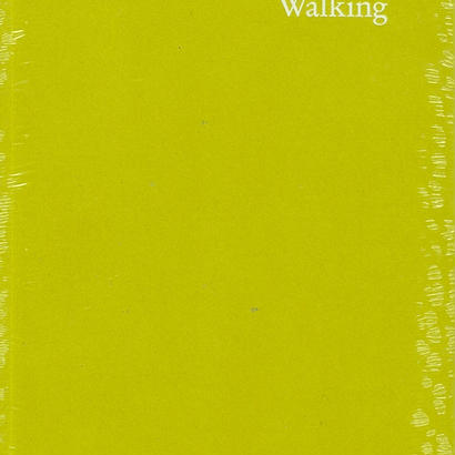 Walking / Thomas Struth