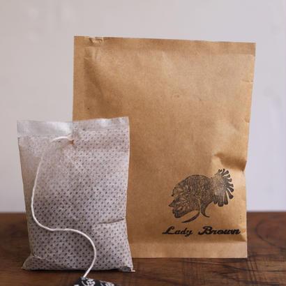 Drip Bag /  5p
