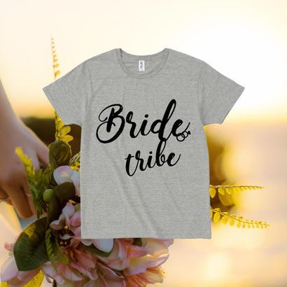 - BRIDE TRIBE -