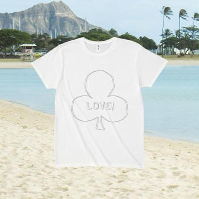 BRIDESMAID LOVE - club -