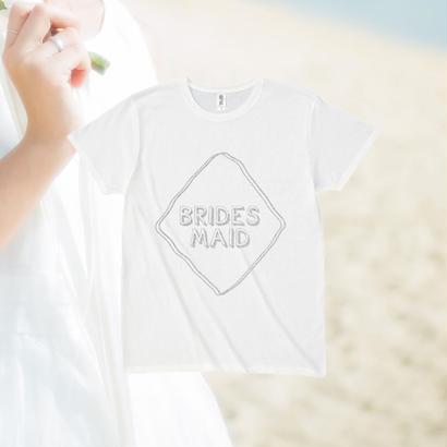 BRIDESMAID - diamond -