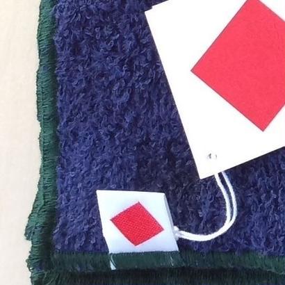 [限定] リトルボッコパイル another side  64×98cm