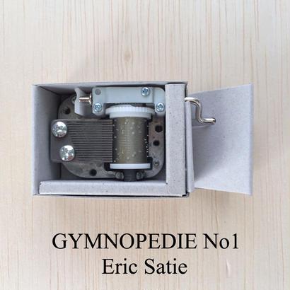 littleluck リトルラック GYMNOPEDIE No1  / ジムノペディ