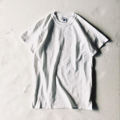 Arnold's Permanent Tシャツ